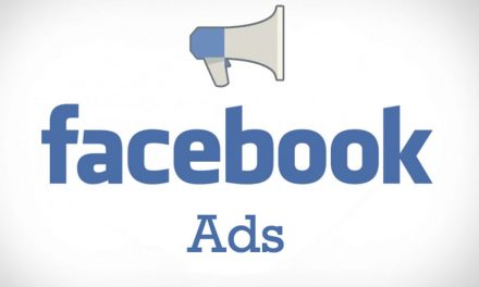 Advanced Facebook Ad Strategies