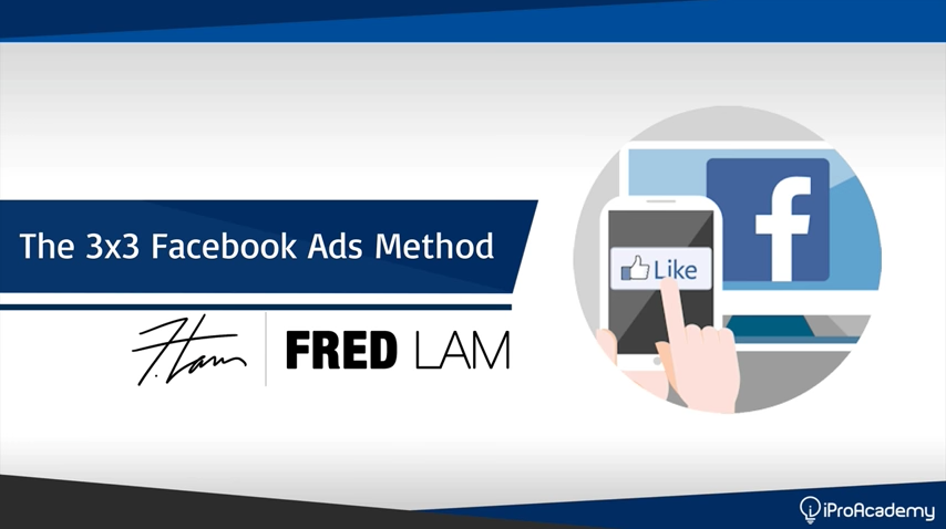 facebooks advertising strategy - 854×478