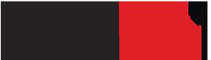 Zero Up™ Logo