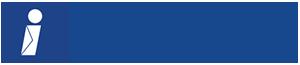 iPro Leads Logo